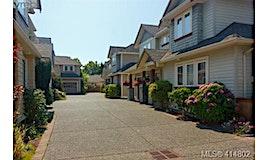 3-2325 Henry Avenue, Sidney, BC, V8L 2B3