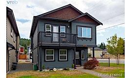 3397 Piper Road, Langford, BC, V9C 0G9