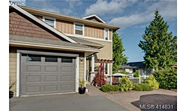 8-8025 East Saanich Road, Central Saanich, BC, V8M 0A1