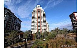 209-83 Saghalie Road, Victoria, BC, V9A 0E7
