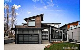 1554 Fremont Place, Saanich, BC, V8N 4R4