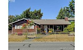 2216 Ardwell Avenue, Sidney, BC, V8L 2L8