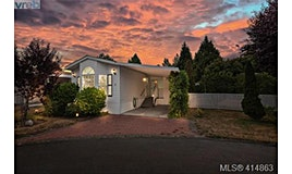 22-7583 Central Saanich Road, Central Saanich, BC, V8M 2B6