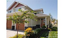 242-6995 Nordin Road, Sooke, BC, V9Z 1L4