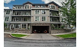 407-608 Fairway Avenue, Langford, BC, V9B 2R5