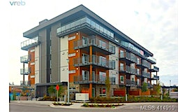 302-2500 Hackett Crescent, Central Saanich, BC, V8M 0C1