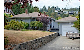 3312 Mary Anne Crescent, Colwood, BC, V9C 3L4
