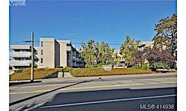 306-1366 Hillside Avenue, Victoria, BC, V8T 3B5