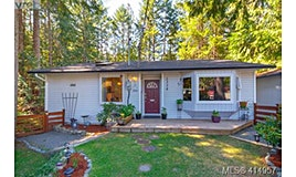 2374 Larsen Road, Shawnigan Lake, BC, V0R 2W0