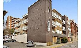 402-848 Mason Street, Victoria, BC, V8W 0A2