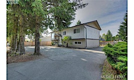 981 Mccallum Road, Langford, BC, V9B 0N6