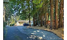 5236 Santa Clara Avenue, Saanich, BC, V8Y 1W4
