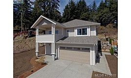 2284 Mountain Heights Drive, Sooke, BC, V9Z 1M4