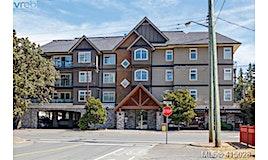 404-2881 Peatt Road, Langford, BC, V9B 3V7