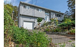1418 Lang Street, Victoria, BC, V8T 2S7
