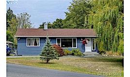 2271 North French Road, Sooke, BC, V9Z 0M5
