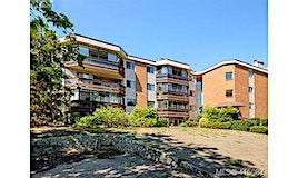 112-1560 Hillside Avenue, Victoria, BC, V8T 5B8