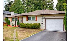 1028 Jenkins Avenue, Langford, BC, V9B 2N7