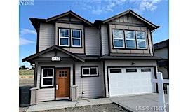 3443 Sparrowhawk Avenue, Colwood, BC, V9C 0L9