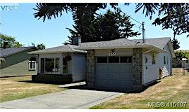 6551 East Grant Road, Sooke, BC, V9Z 0W9