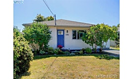 2193 Amelia Avenue, Sidney, BC, V8L 2H5