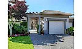 37-4300 Stoneywood Lane, Saanich, BC, V8X 5A5