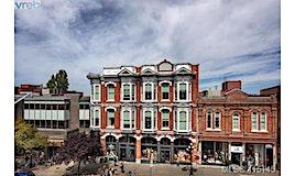 205-562 Yates Street, Victoria, BC, V8W 1K8