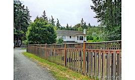 2619 Sooke Road, Langford, BC, V9B 1Y3