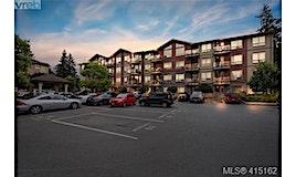 409-825 Goldstream Avenue, Langford, BC, V9B 2X8