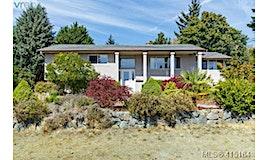 2264 Marlene Drive, Colwood, BC, V9B 2C9