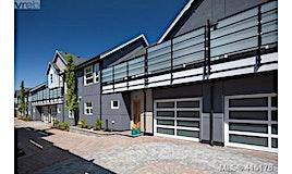 9-9889 Seventh Street, Sidney, BC, V8L 2V8