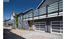 13-9889 Seventh Street, Sidney, BC, V8L 2V8