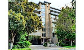 301-828 Rupert Terrace, Victoria, BC, V8W 0A7