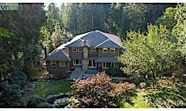 1177 Garden Gate Drive, Central Saanich, BC, V8M 2H6