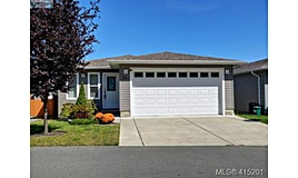 24-2740 Stautw Road, Central Saanich, BC, V8M 2E6