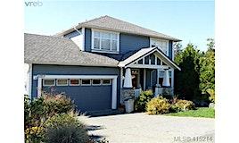 6503 Beechwood Place, Sooke, BC, V9Z 0Y7