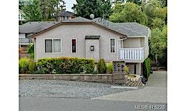 211 Flicker Lane, Langford, BC, V9B 5X4