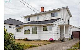 1556 Rowan Street, Saanich, BC, V8P 1X3