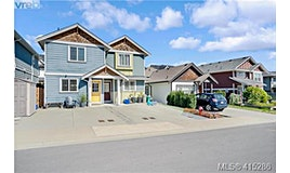 2966 Burlington Crescent, Langford, BC, V9B 0K6