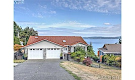 3624 Seaview Crescent, Saltair, BC, V9G 2A1