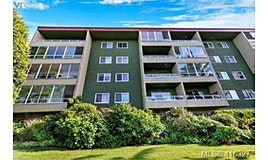 307-1235 Johnson Street, Victoria, BC, V8V 3N9