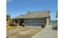 8629 Bourne Terrace, North Saanich, BC, V8L 1M2