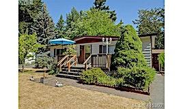 45-848 Hockley Avenue, Langford, BC, V9B 2V6