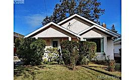 1546 Westall Avenue, Victoria, BC, V8T 2G7