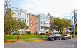 101-1040 Rockland Avenue, Victoria, BC, V8V 3H5