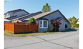 26-2070 Amelia Avenue, Sidney, BC, V8L 4X6