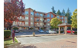 112-825 Goldstream Avenue, Langford, BC, V9B 2X8