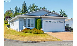 61 Salmon Court, View Royal, BC, V9A 7M2