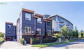 106-679 Wagar Avenue, Langford, BC, V9B 3B2