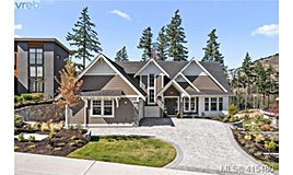 1460 Pebble Place, Langford, BC, V9B 0C9
